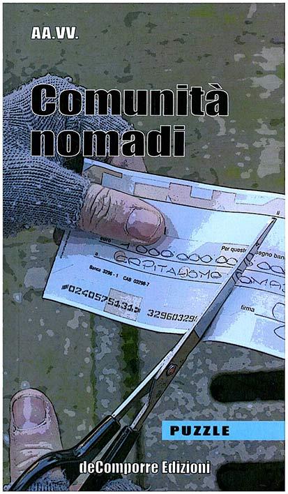 Comunita-nomadi