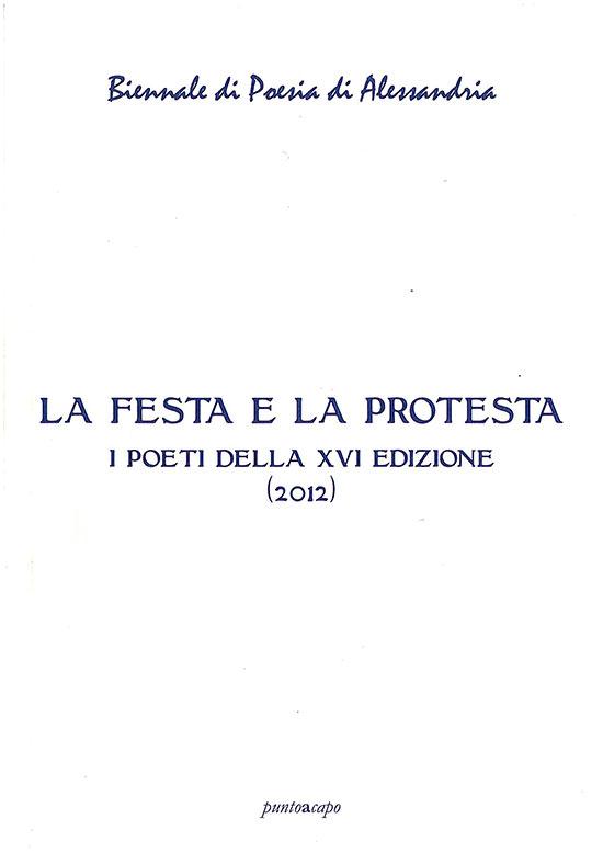 La-festa-e-la-protesta