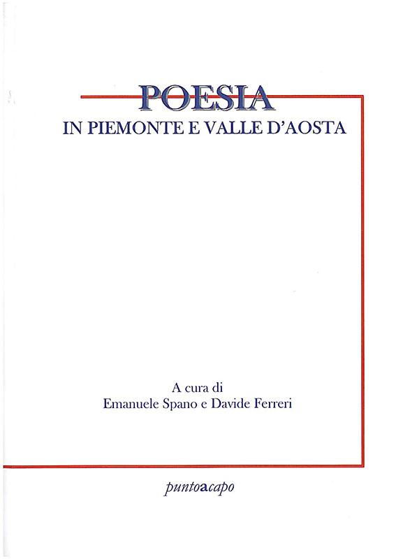 Poesia-in-Piemonte-e-Valle-dAosta