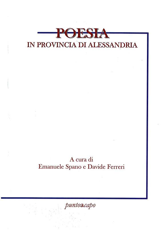 Poesia-in-provincia-di-AL